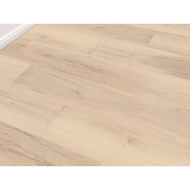 Vinyl-Designboden JOKA 330   Milky Maple 851