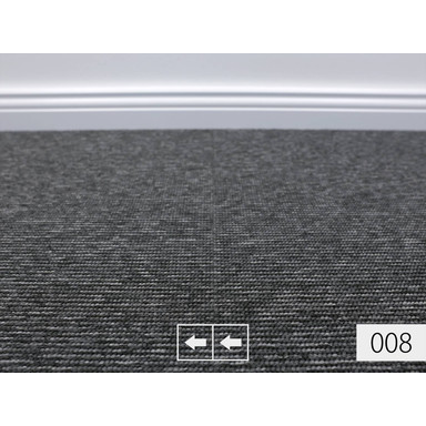 Output Micro Interface Teppichfliese 50x50cm