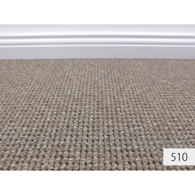Van Besouw 2403 Teppichboden