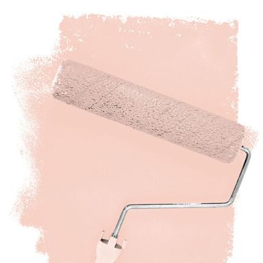 Wandfarbe FANTASY Wohnraumcolor Siena 5A matt/seidenglänzend