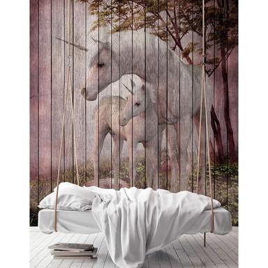 Livingwalls Fototapete Walls by Patel 2 fantasy 4 - Bild 1