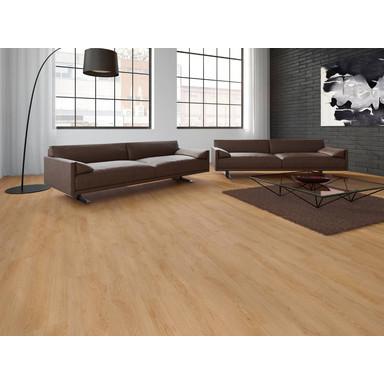 Vinyl-Designboden JOKA 330 | Fresh Oak 854