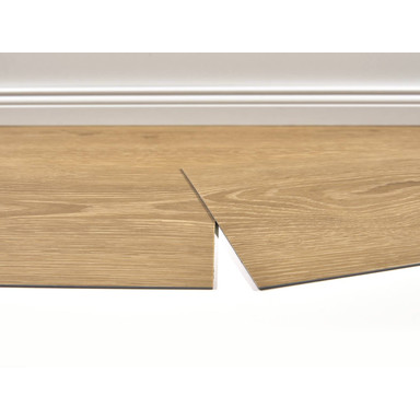 Vinyl-Designboden JOKA 555 | Perfect Natural Oak 5307