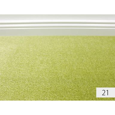 Energy Schöner Wohnen Teppichboden
