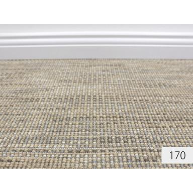 Sands Teppichboden