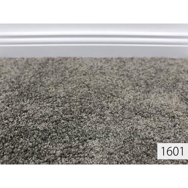 Smoozy 1600 Objekt-Teppichboden