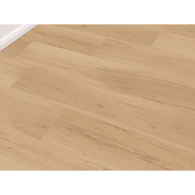 Vinyl-Designboden JOKA 330 | Summer Maple 852