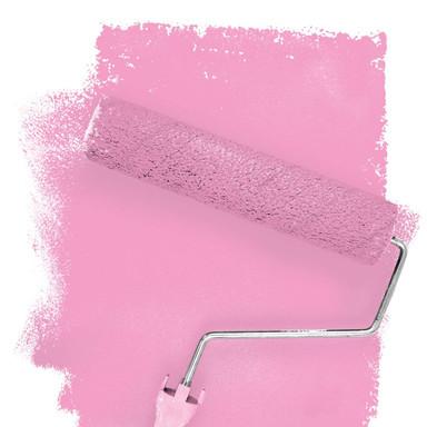 Wandfarbe FANTASY Wohnraumcolor Portobello 1C matt/seidenglänzend