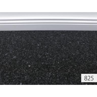 Orbital Kugelgarn® Teppichboden