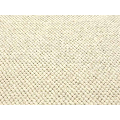 Venus Wollweb 6cm Bordürenteppich