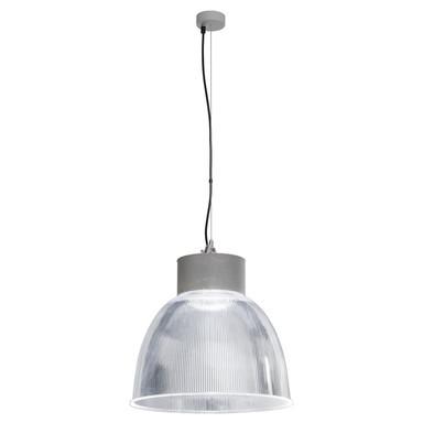 LED Pendelleuchte Para Multi, 4000 K, warmweiss