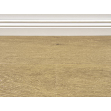 COREtec® Designboden Lumber