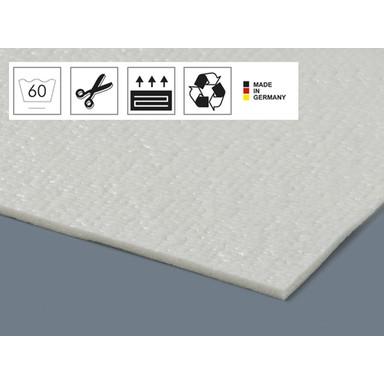 AKO Elastic 2,5 Teppichunterlage für glatte Böden