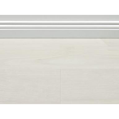 COREtec® Designboden Sand