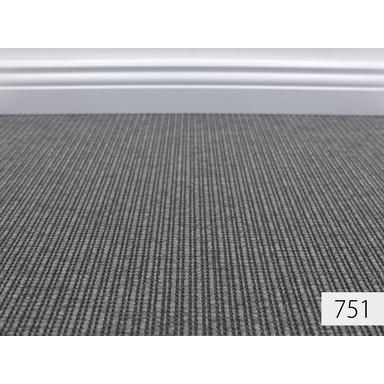 Structures 700 Objekt-Teppichboden