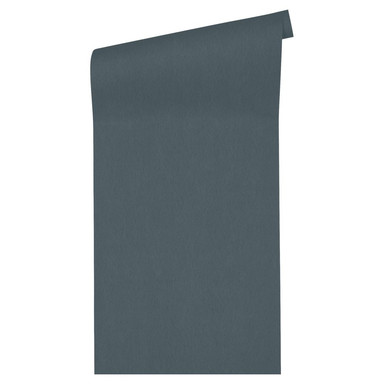 Architects Paper Vliestapete Alpha Ökotapete blau