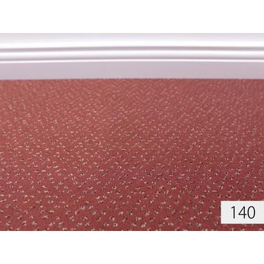 Confetti Infloor Teppichboden