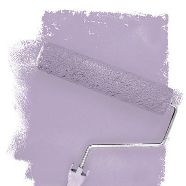 Wandfarbe FANTASY Wohnraumcolor Carnaby 5B matt/seidenglänzend