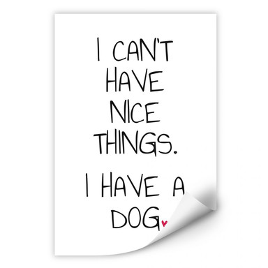 Wallprinti-can-t-have-nice-things-dog-lw4847.html