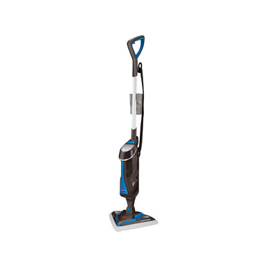 BISSELL PowerFresh Lift Off