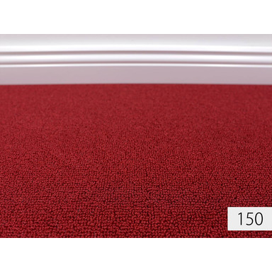 Clip Infloor Teppichboden