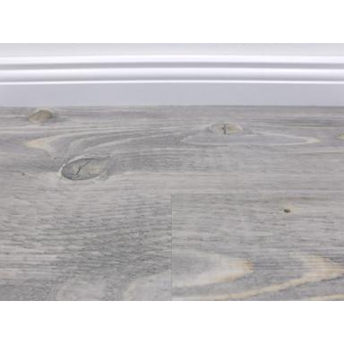 Vinyl-Designboden Jonah | Dark Limed Oak 9030