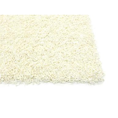 Fletco Glanzing Hochflorteppich