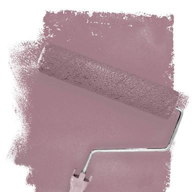 Wandfarbe FANTASY Wohnraumcolor Kensington 5D matt/seidenglänzend