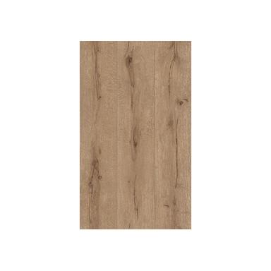 Rasch Holzoptik Vliestapete Black Forest 2016 Holz braun