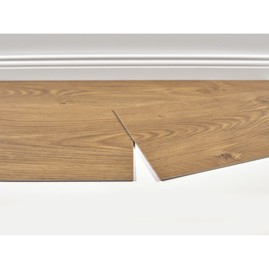 Vinyl-Designboden JOKA 555 | Honey Oak 5524