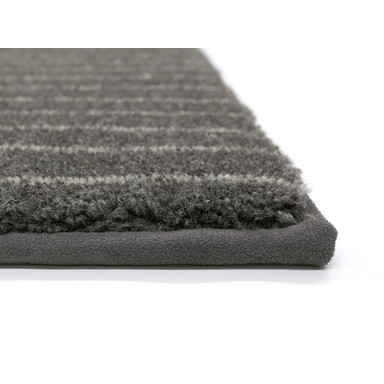 Chalk Woll-Teppich