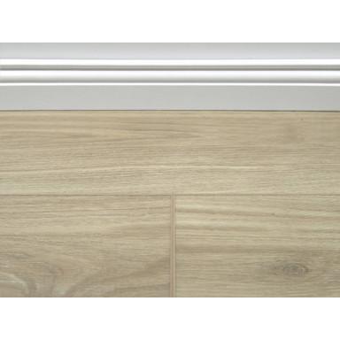 COREtec® Designboden Timber