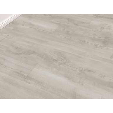 Vinyl-Designboden JOKA 330 | Scandinavian Pine 849