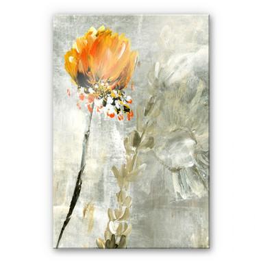 Acrylglasbild Niksic - Moonlight Serenade
