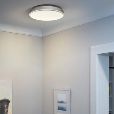 LED Wand- und Deckenleuchte Orbis 24W 1320lm