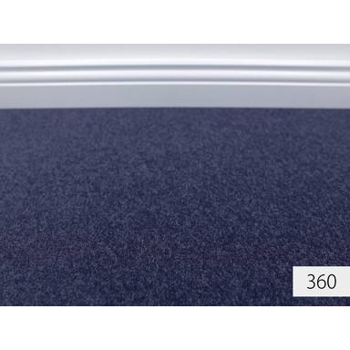 Pearl Gewerbe-Teppichboden