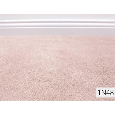 Superior 1067 Vorwerk Teppichboden