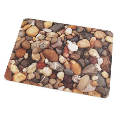 Colortex foto ultimat Bodenschutzmatte für Hartböden