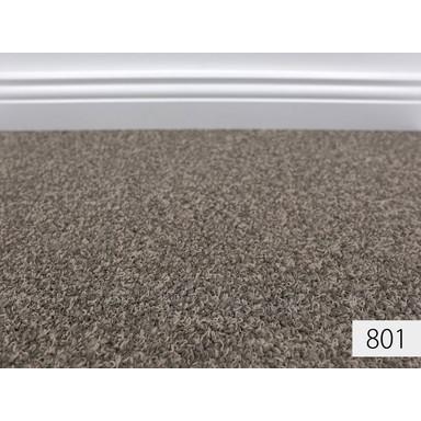 Fine 800 Objekt-Teppichboden