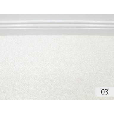 Powder Schöner Wohnen Teppichboden