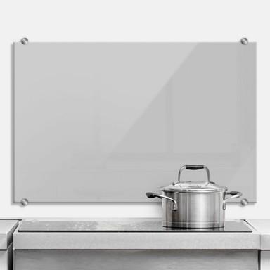 Küchenrückwand Cool Grey K3 5E
