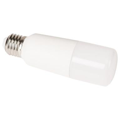 LED Leuchtmittel E27 T32 15W 1600lm 4000K