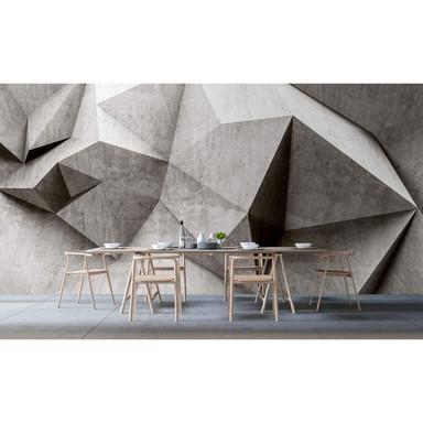 Livingwalls Fototapete Walls by Patel 2 boulder 1 - Bild 1
