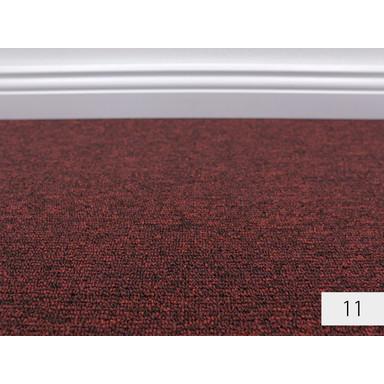 Performa Teppichboden