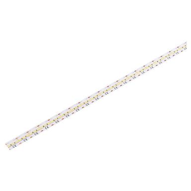 Profil-Strip Grand, 24V, 3m, 7400 lm, 2700 K