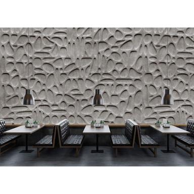 Livingwalls Fototapete Walls by Patel 2 maze 1 - Bild 1
