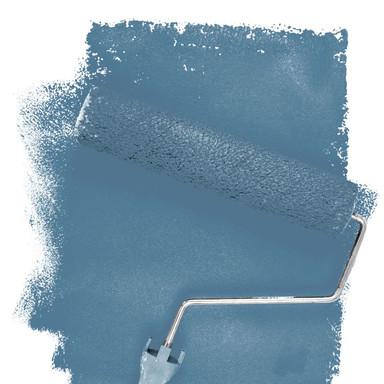 Wandfarbe FANTASY Wohnraumcolor Karibik 4D matt/seidenglänzend