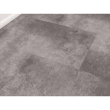 Vinyl-Designboden JOKA 330   Grey Washed Stone 866