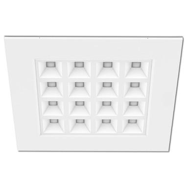 LED Panel UGR