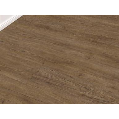 Vinyl-Designboden JOKA 330   Barrel Pine 839